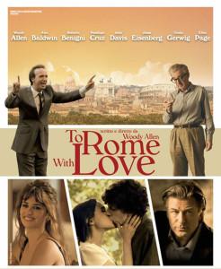 to_rome_with_love locandina