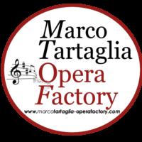 www.marcotartaglia-operafactory.com