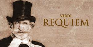 La-misa-de-réquiem-de-Giuseppe-Verdi